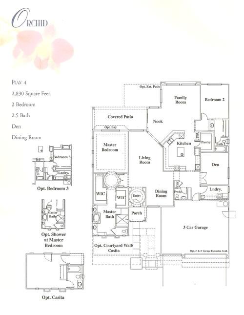 Phoenix, AZ Homes For Sale